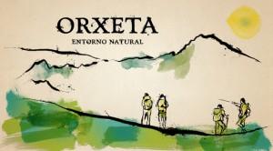 20110321_Orxeta_caratula_secciones_2_ENatural