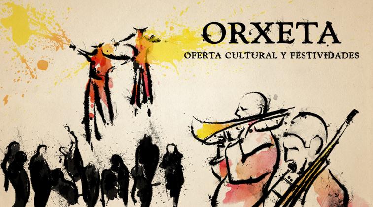 20110321_Orxeta_caratula_secciones_4_OCultural