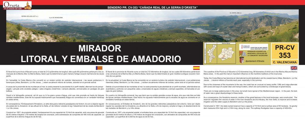 Mirador 2